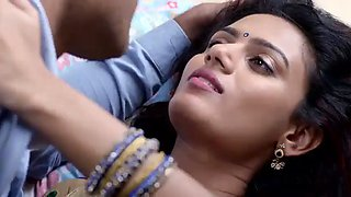 Hot softcore indian girl maal masala short movie